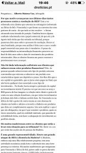 entrevista alberto Vaz